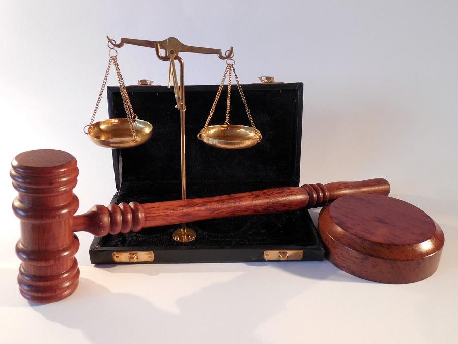 รู้ไว้..ก่อนผิด กฎหมายบ้าน (1)