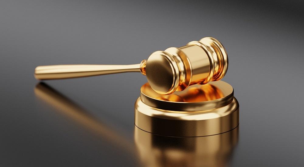 รู้ไว้..ก่อนผิด กฎหมายบ้าน (2)